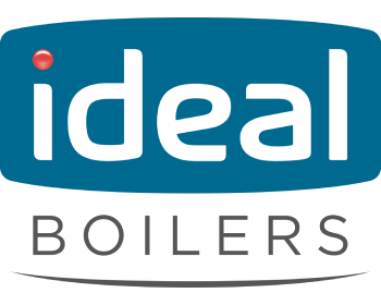 ideal_boilers