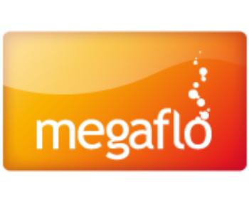 megaflo_logo