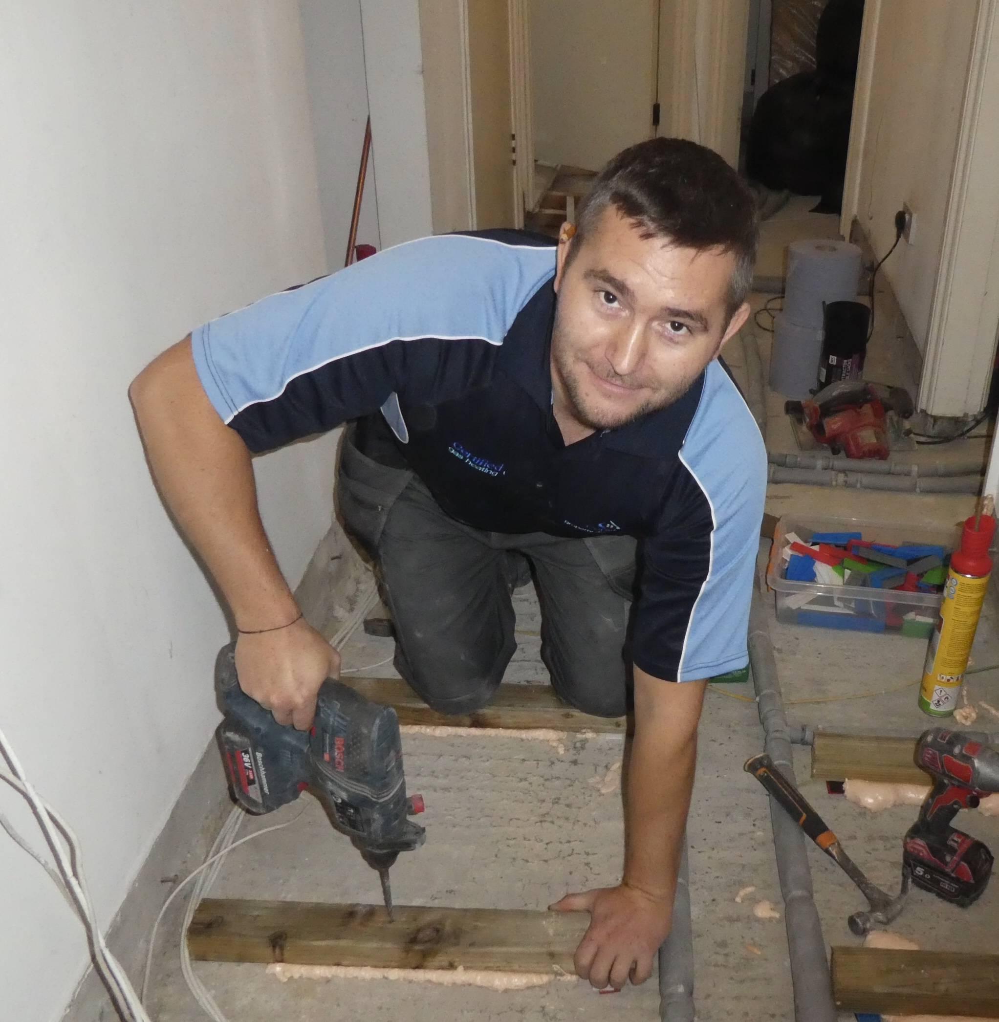 https://certifiedgasheating.co.uk/wp-content/uploads/2020/01/IMG_0026-1-1.jpg