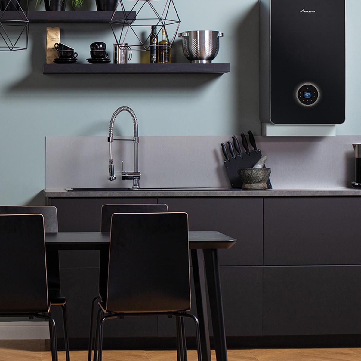 https://certifiedgasheating.co.uk/wp-content/uploads/2020/01/Style-black_kitchen_211259_RT_FB_INST-1200x1200.jpg