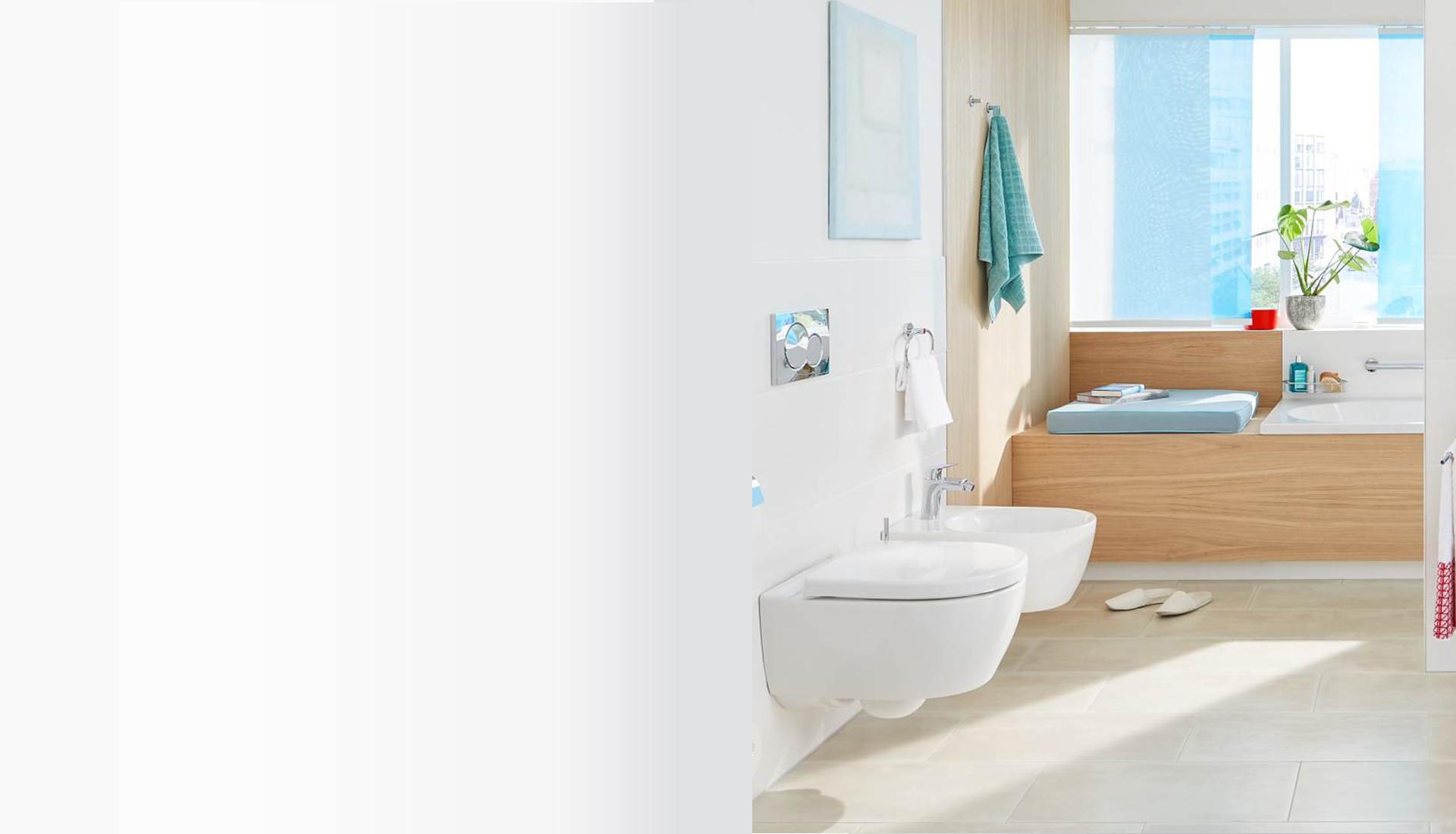 http://certifiedgasheating.co.uk/wp-content/uploads/2020/01/background_faucet_08.jpg