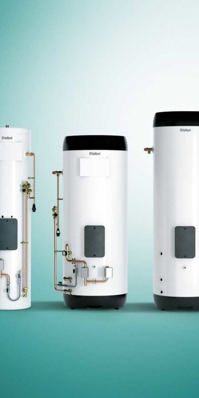 https://certifiedgasheating.co.uk/wp-content/uploads/2020/01/image0-1-640x1280.jpeg