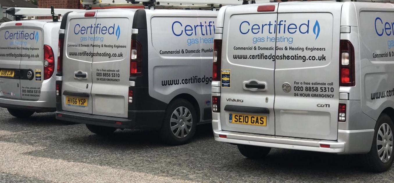 http://certifiedgasheating.co.uk/wp-content/uploads/2020/01/image1-1.jpeg